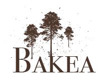 logo_bakea